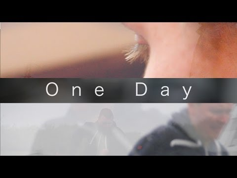 One Day: Dealing With Depression