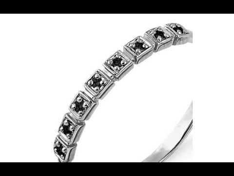 Помолвочные кольца с бриллиантами Amaty Бутик