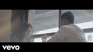Numata - Itu Saja (Official Lyric Video)