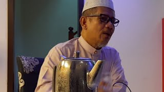 Download Video Al Hikam Syarah 1 MP3 3GP MP4