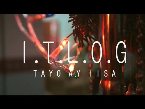 CINEMATOGRAPHY | I.T.L.O.G Tayo ay Iisa