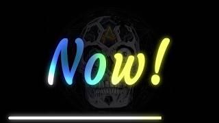 Atreyu - The Time Is Now   (Lirycs/Letra)