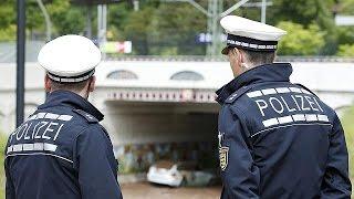 فيديو.. سيول في ألمانيا تقتل 4 أشخاص