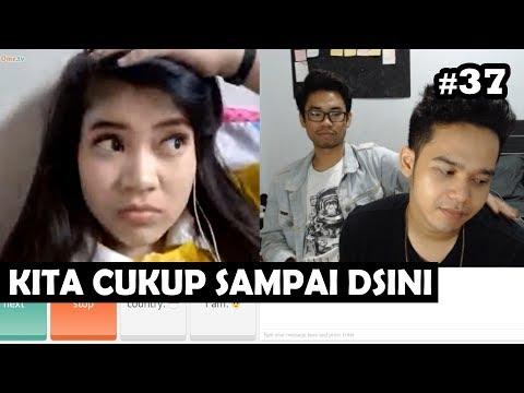 alasan kita selesai.... - ome tv indonesia