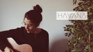 Camila Cabello - Havana | Bely Basarte