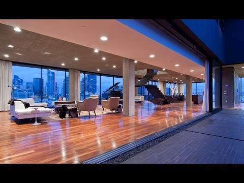 Best Visualization Tools - My Luxurious Life - 1080p - YouTube