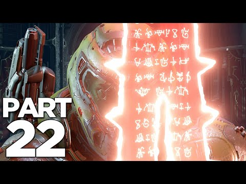 acquiring-the-crucible-in-doom-eternal-walkthrough-gameplay-part-22-(full-game)