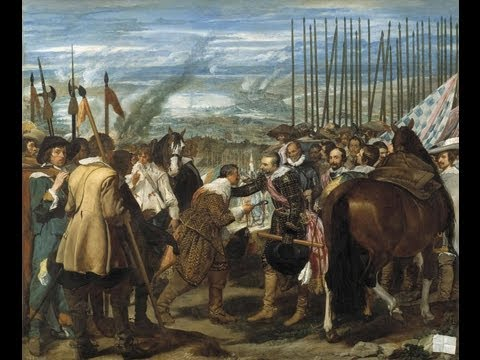 Tielman Susato - Pavane La Bataille, The Battle, Die Schlacht Viol Consort, Crumhorn, Cornamuse