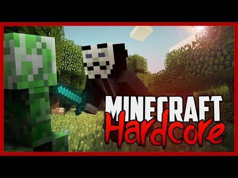 Minecraft Survival hardcore | Episodul 36 | ACTIVITATEA SERIEI