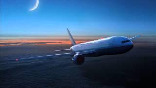 Santana - Transcendance 432hz