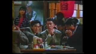 「エリザベス女王杯 & ジャパンカップ」篇 ♪ 「青空」 作詞 森雪之丞、作...