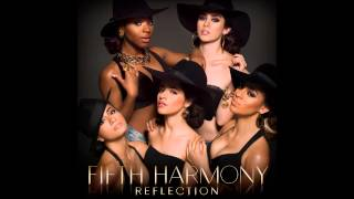 Reflection - Fifth Harmony (Album Version)