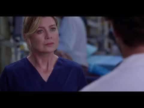 Greys Anatomie Neue Staffel