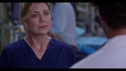 Greys Anatomy Staffel 15 Folge 1: Merediths neue Liebe (German/Deutsch)