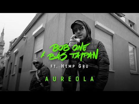 Aureola - x Bas Tajpan ft. Hemp Gru