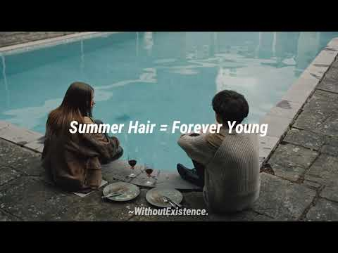 About A Girl The Academy Is lyrics from YouTube · Duration:  3 minutes 31 seconds