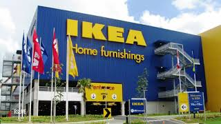Ikea In Gurgaon | Rslive