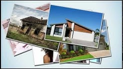 QL Mortgage Calculator App | Quicken Loans Commercial