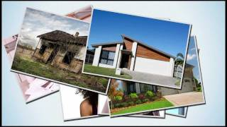 QL Mortgage Calculator App   Quicken Loans Commercial