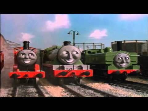 3,000 SUBSCRIBERS! ¦ Thomas The Multi-Language Tank Engine - The Very Best Of Thomas and Friends