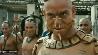 Apocalypto scene tamil - Nice scene 2019
