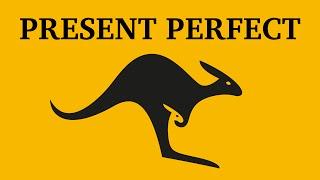 Present perfect | Learn English | Canguro English