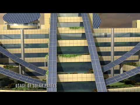 Coal India HD Walkthrough