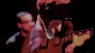Авеню - Желание (pulp Guitar Mix)