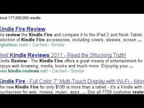 Amazon promo codes info free shipping kindle fire youtube for Firebox promotional code