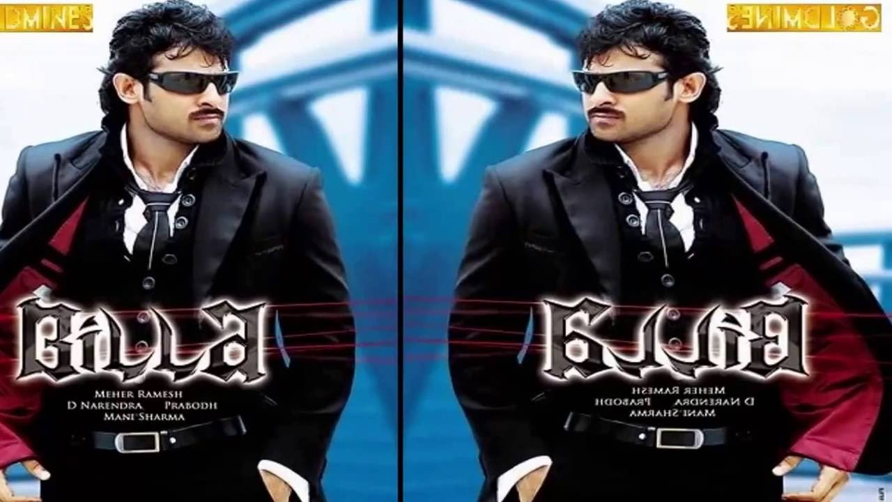 prabhas billa telugu 3gp movie free download