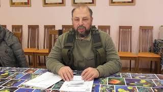 Новинки палеоантропологии и криптозоология Григорий Панченко