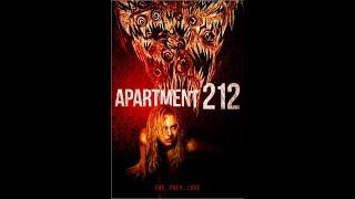 Квартира 212 #фильм2018 #ужасы #страшное #топы #этоинтересно