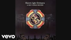 Electric Light Orchestra - Telephone Line (Official Audio)