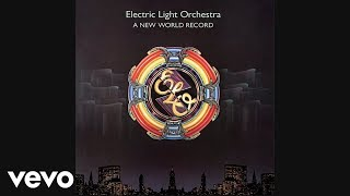 Music video by Electric Light Orchestra performing Telephone Line (...