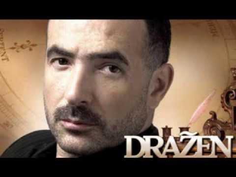 Drazen Zecic - Sokole 2011