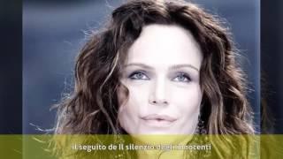 Francesca neri - biografia