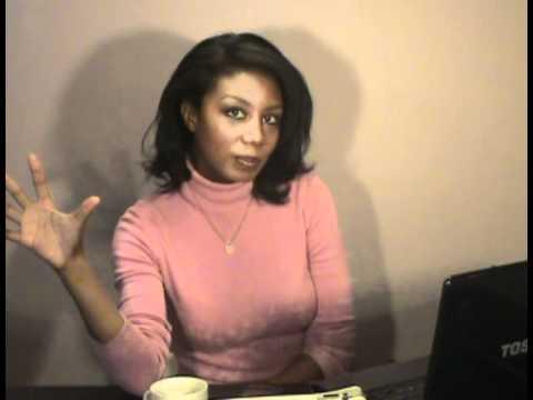 Monica Foster at Home - Christian Pornstar Edition 02 News, Politics & Pedophilia in porn