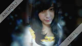 Download Video Fukai Mori-Nobi JKT48 (Cover) MP3 3GP MP4