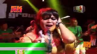 SK GROUP SATU SYARAT VOC:LIEA OWYEH