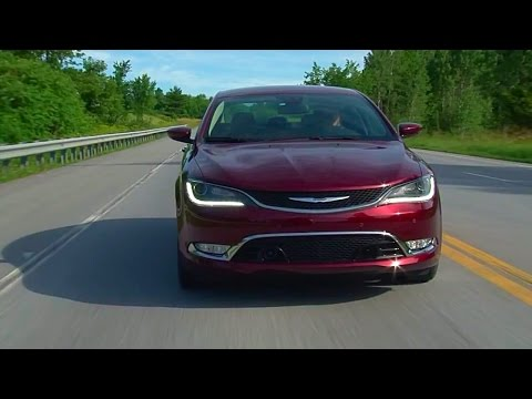 reviews review chrysler ca wheels car c main awd copy