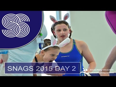 Scottish Gas National Age Group Championships 2014 - S9 from YouTube · High Definition · Duration:  2 hours 54 minutes 50 seconds  · 2,000+ views · uploaded on 4/29/2014 · uploaded by Scottish Swimming