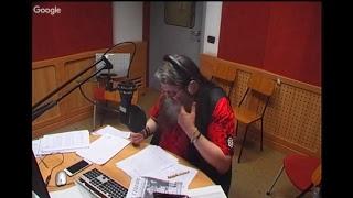 Il punto politico - Pier Luigi Pellegrin - 14/06/2018