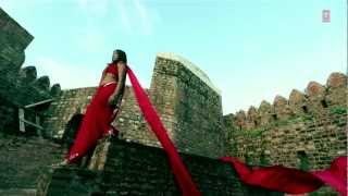 Uddeek Full Video Song Good Guys | Sohan Shanker