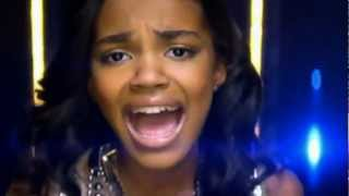 McClain Sisters - Rise (Official Music Video) McClainSistersVEVO