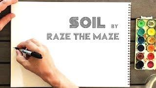 Soil * Official Music Video *