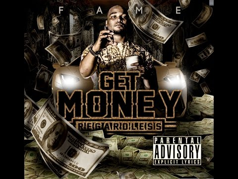 """Get Money Regardless"" The Mixtape"