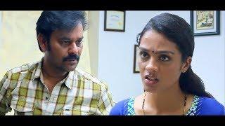 Natty Natraj & Gayathrie Tamil Awareness Short Film - Chocolate | A Ghibran Musical