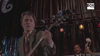 Back To The Future Part II | Johnny B. Goode