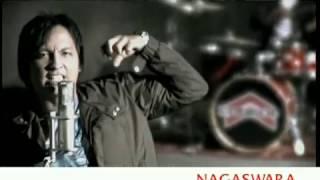Funky Kopral   Bukan Hidupku Official Video   YouTube