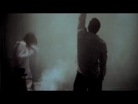 DE L'INFINITO, UNIVERSO E MONDI/ the fear of falling #2
